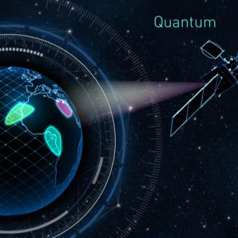Eutelsat Quantum – Pres 3.0