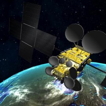 Eutelsat Broadcast – Pres 3.0